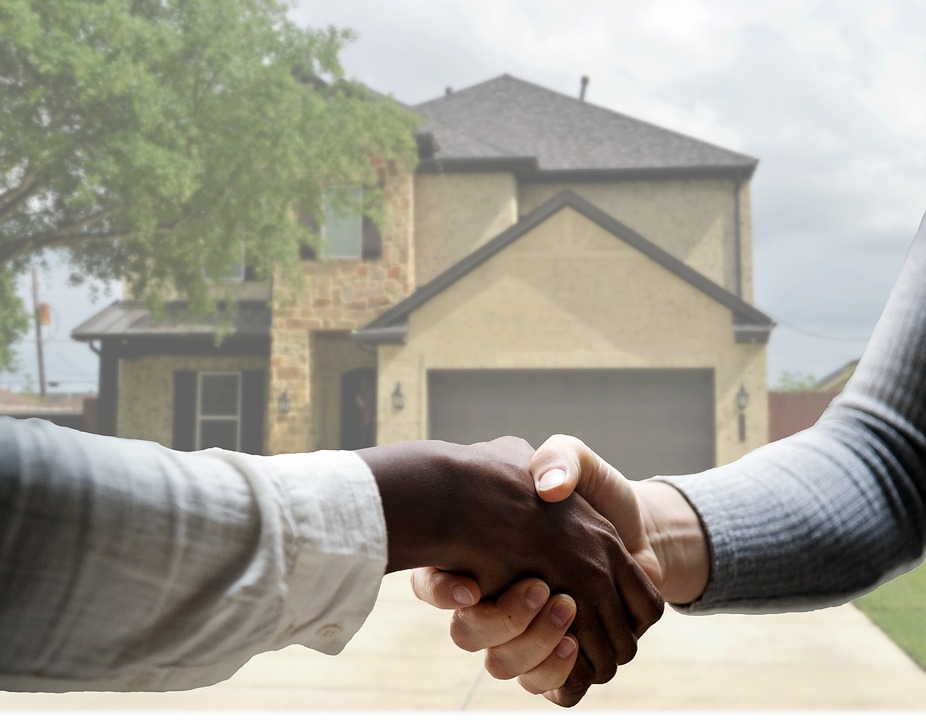 Mutuo per acquisti casa tra parenti cos 39 e come funziona for Acquisti online casa