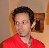 Giulio Ragni